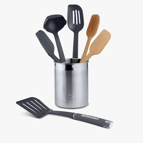 wood cooking utensils