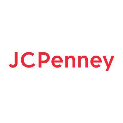 J C penny