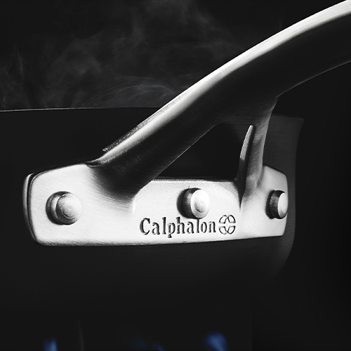 Calphalon Cookware Buying Guide