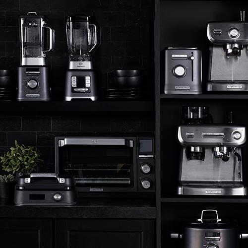 Calphalon Appliances